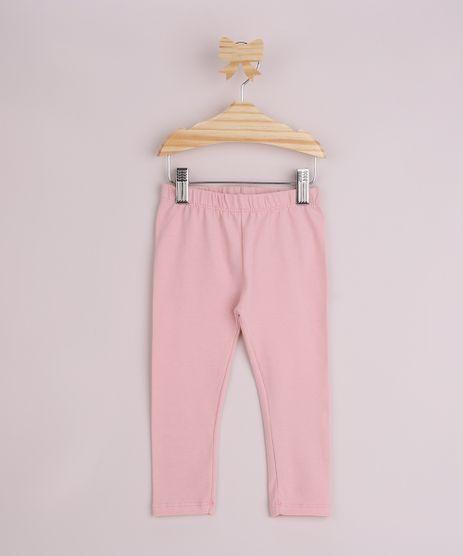 Calca-Legging-Infantil-Rosa-Claro-9045778-Rosa_Claro_1