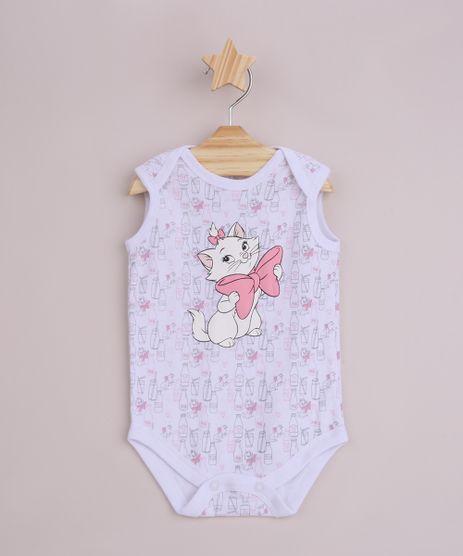 Body-Infantil-Gata-Marie-Sem-Manga-Branco-9839850-Branco_1