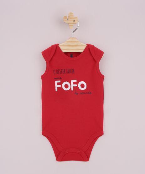 Body-Infantil---o-Despertador-Mais-Fofo-do-Mundo--Sem-Manga-Vermelho-9845088-Vermelho_1