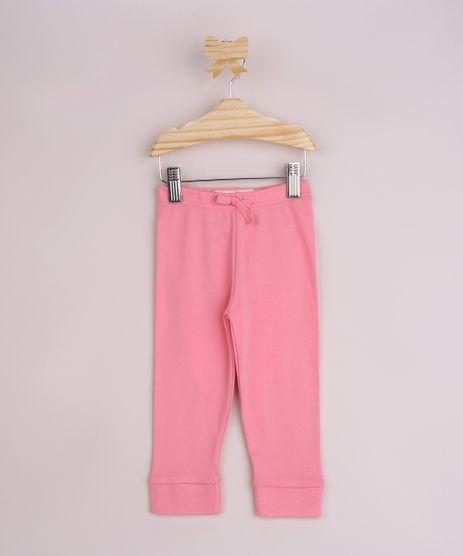 Calca-Infantil-com-Cordao-Rosa-9908652-Rosa_1