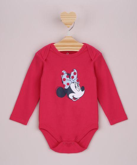 Body-Infantil-Minnie-Manga-Longa-Pink-9947073-Pink_1