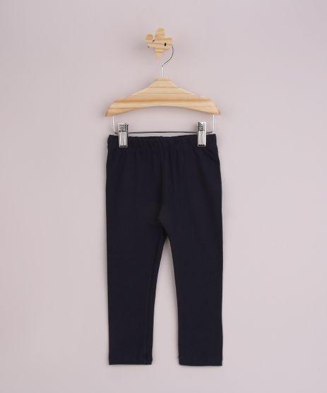 Calca-Legging-Infantil-Azul-Marinho-9952737-Azul_Marinho_1