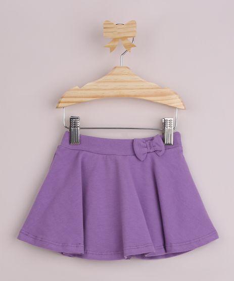 Short-Saia-Infantil-com-Laco-Lilas-9968314-Lilas_1