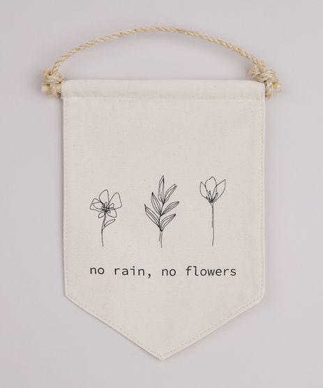 Bandeira-Decorativa-Flores---no-raimno-flowers--com-Alca-em-Corda-Bege-Claro-9969334-Bege_Claro_1