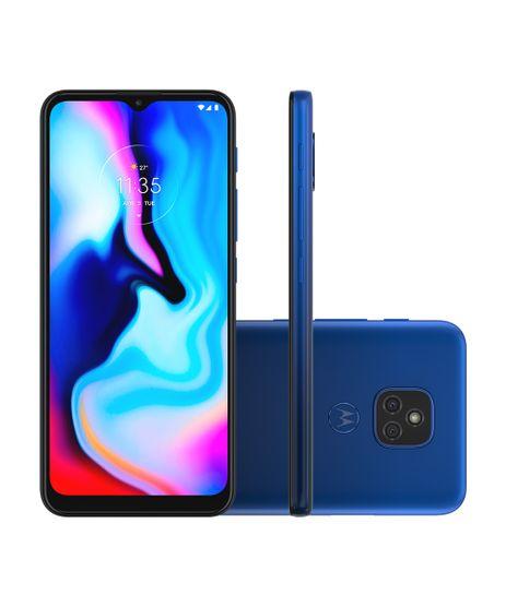 Smartphone-Motorola-XT2081-1-Moto-E7-Plus-64GB-Azul-Navy-9965369-Azul_Navy_1