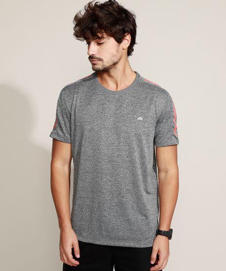 Camiseta-Masculina-Esportiva-Ace-Manga-Curta-Cinza-Mescla-9946914-Cinza_Mescla_1