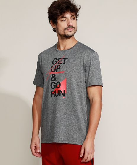 Camiseta-Masculina-Esportiva-Ace---Get-Up---Go-Run--Manga-Curta-Gola-Careca-Cinza-9968644-Cinza_1