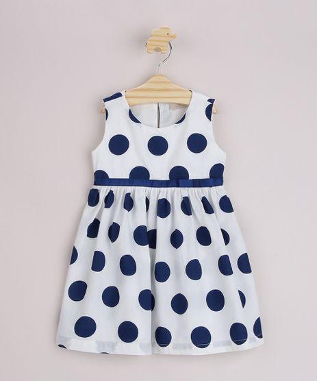 Vestido-Infantil-Estampado-Poa-com-Laco-Alca-Larga-Off-White-9963356-Off_White_1