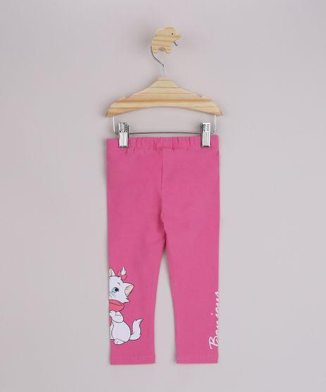 Calca-Legging-Infantil-Marie-Rosa-9963648-Rosa_1