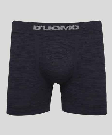 Cueca-Masculina-Duomo-Boxer-Sem-Costura-Azul-Escuro-9396571-Azul_Escuro_1