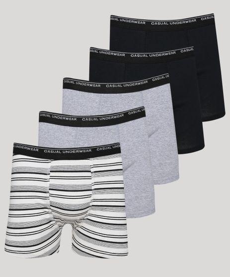 Kit-de-5-Cuecas-Masculinas-Boxer-Multicor-9974639-Multicor_1
