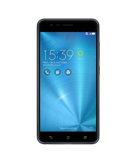 Smartphone-Zenfone-3-Zoom-ZE553KL-Preto-8779142-Preto_1