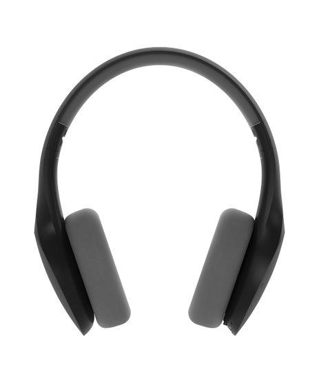 Fone-de-Ouvido-sem-Fio-Motorola-Pulse-Escape-220-Bluetooth-5-0-e-24-horas-de-Bateria-Preto-9950310-Preto_1
