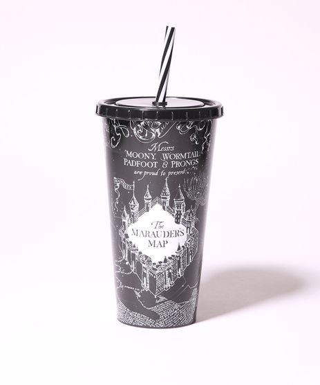 Copo-Harry-Potter-com-Tampa-e-Canudo-Preto-9965652-Preto_1