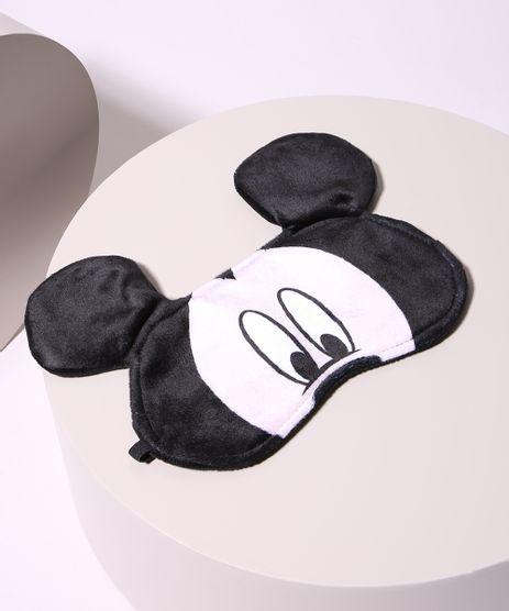 Tapa-Olho-Mickey-em-Pelucia-Preto-9966168-Preto_1