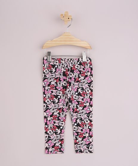 Calca-Legging-Infantil-Minnie-Off-White-9952741-Off_White_1