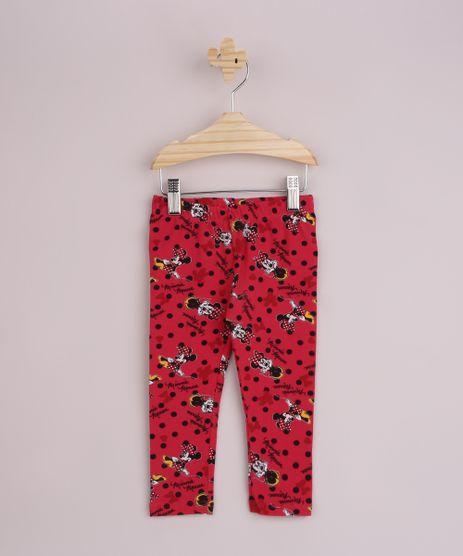 Calca-Legging-Infantil-Minnie-Vermelha-9970146-Vermelho_1