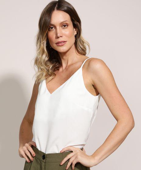 Regata-Feminina-Basica-Alca-Fina-Decote-V-Off-White-9946617-Off_White_1