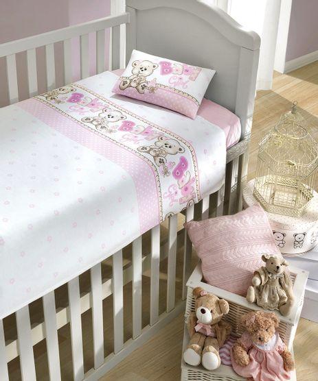 Jogo-de-Berco-Dohler-Ursinha--Baby-Girl--Multicor-9963516-Multicor_1