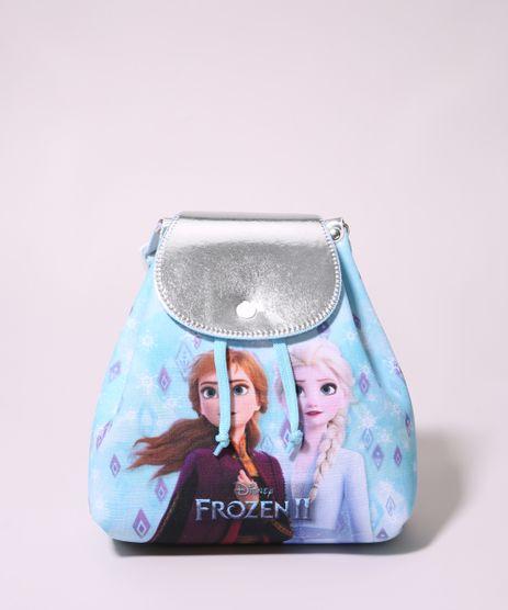 Mochila-Infantil-Frozen-Estampada-Azul-9972761-Azul_1