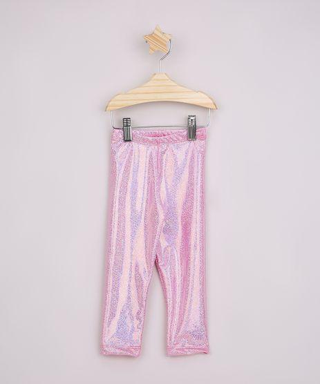 Calca-Legging-Infantil-com-Brilho-Holografica-Rosa-9963248-Rosa_1