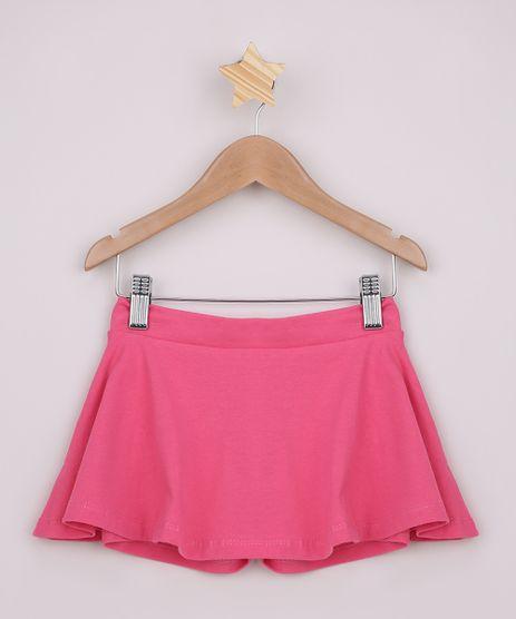 Short-Saia-Infantil-Pink-9927791-Pink_1