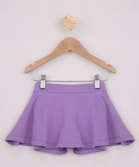 Short-Saia-Infantil-Roxo-9927791-Roxo_1