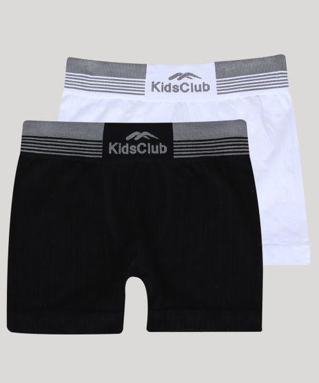 Kit-de-2-Cuecas-Boxer-Infantis-Sem-Costura-Multicor-9968070-Multicor_1