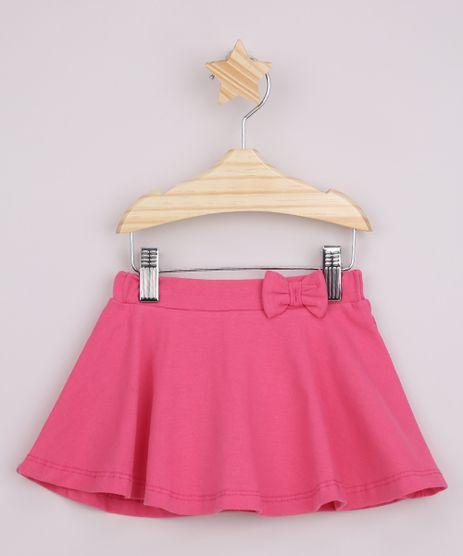 Short-Saia-Infantil-Pink-9968315-Pink_1