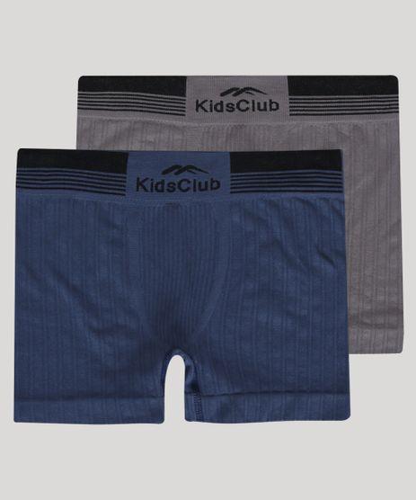 Kit-de-2-Cuecas-Boxer-Infantis-Sem-Costura-Multicor-9968071-Multicor_1