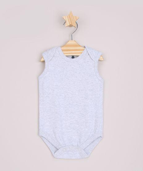 Body-Infantil-Basico-Sem-Manga-Cinza-Mescla-9901574-Cinza_Mescla_1