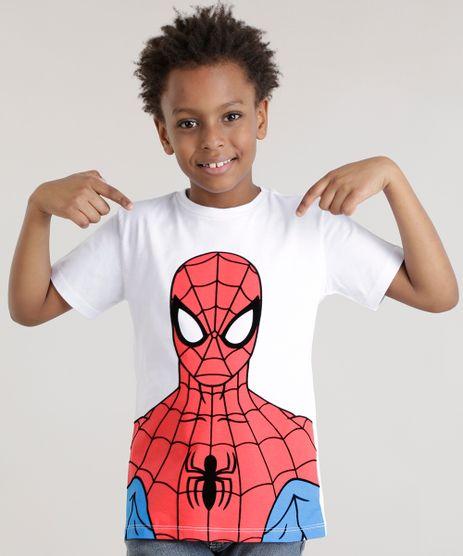 Camiseta-Homem-Aranha-Branca-8614346-Branco_1