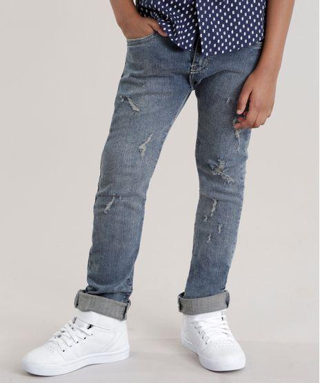 Calca-Jeans-Skinny-Azul-Medio-8724076-Azul_Medio_1