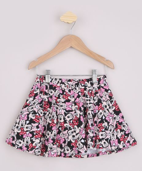 Short-Saia-Infantil-Estampado-Minnie-com-Laco-Off-White-9970148-Off_White_1