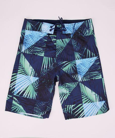Bermuda-Surf-Juvenil-Estampada-Geometrica-Verde-9954490-Verde_1