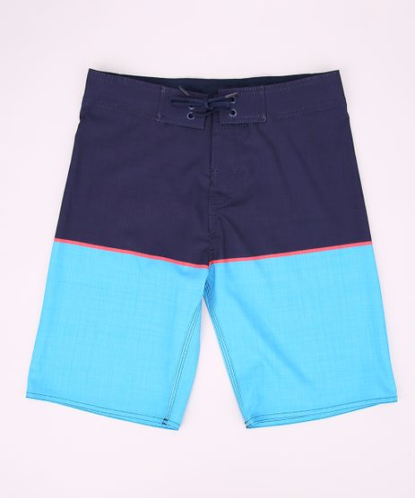 Bermuda-Surf-Juvenil-com-Recorte-Contrastante-Azul-9962965-Azul_1