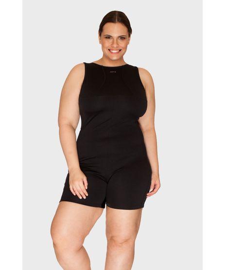 d4aee29e7 Moda Feminina - Esporte Ace Flaminga – cea