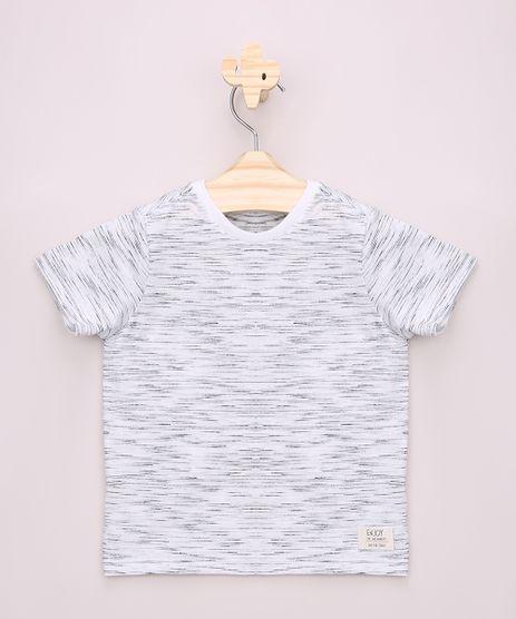 Camiseta-Infantil-Manga-Curta-Gola-Careca-Off-White-9964193-Off_White_1