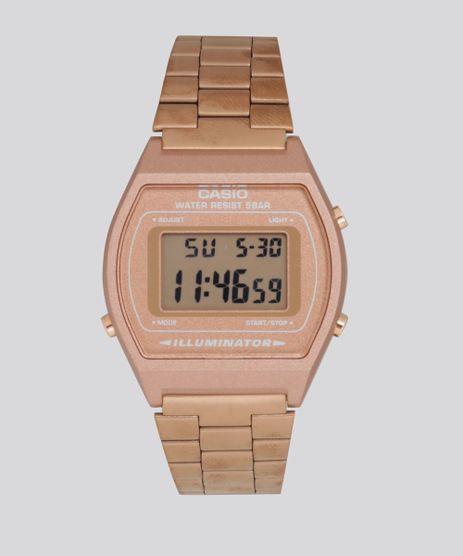 93c77fcb46e Relogio-Digital-Casio-Feminino---B640WC5ADF-Rose-8687960-