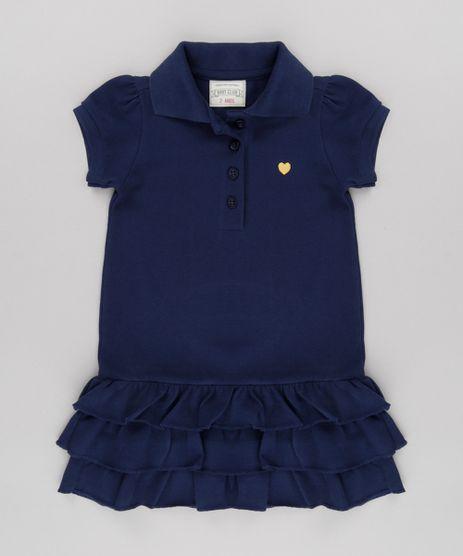 Vestido-Polo-em-Piquet-Azul-Marinho-8683706-Azul_Marinho_1