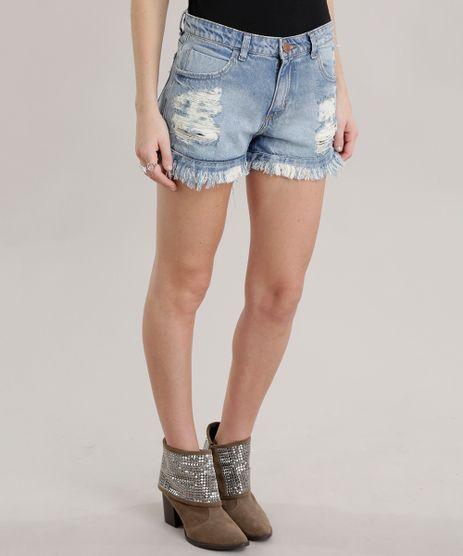Short-Jeans-Relaxed-Azul-Medio-8737148-Azul_Medio_1