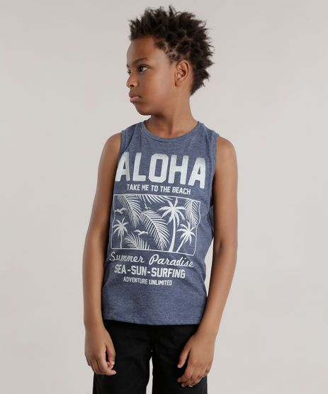 Regata--Aloha--Azul-Marinho-8697979-Azul_Marinho_1