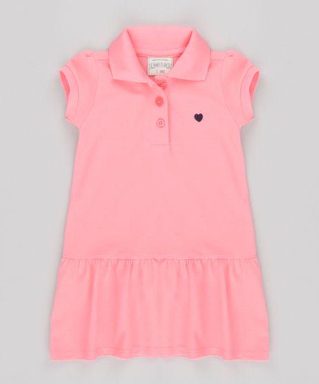 Vestido-Polo-em-Piquet-Rosa-8683706-Rosa_1