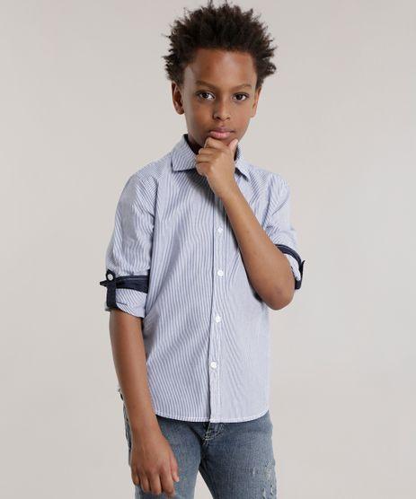 Camisa-Listrada-Azul-Marinho-8569165-Azul_Marinho_1