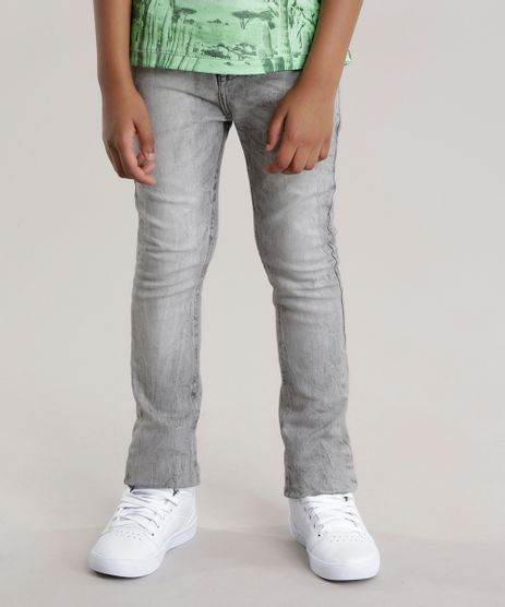 Calca-Jeans-Skinny-Cinza-8707643-Cinza_1