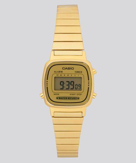 Relogio-Digital-Casio-Feminino---LA670WGA9DFU-Dourado-8091693-Dourado_1