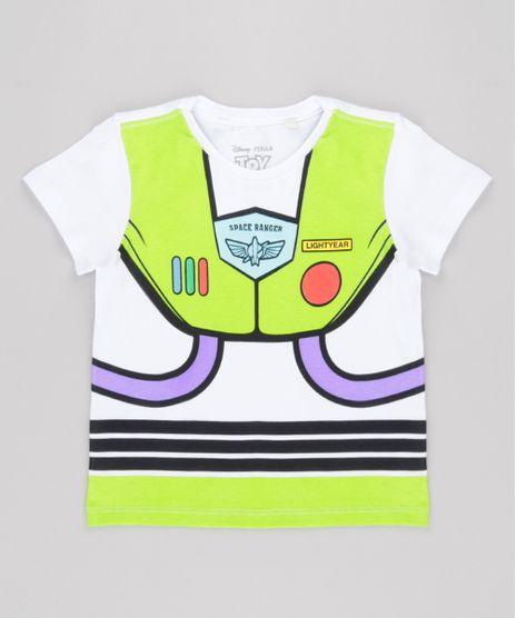 Camiseta-Buzz-Lightyear-Branca-8698286-Branco_1