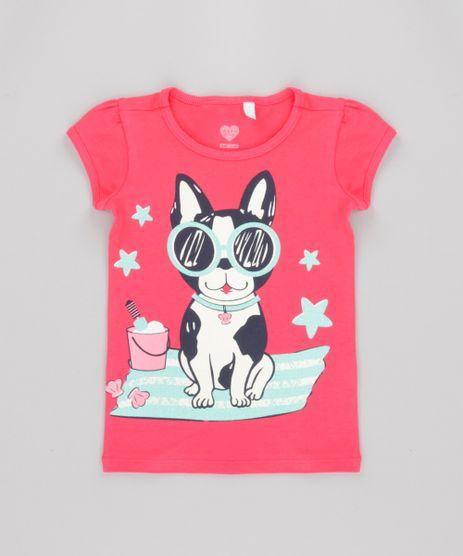 Blusa--Bulldog--com-Glitter-Rosa-Escuro-8723050-Rosa_Escuro_1