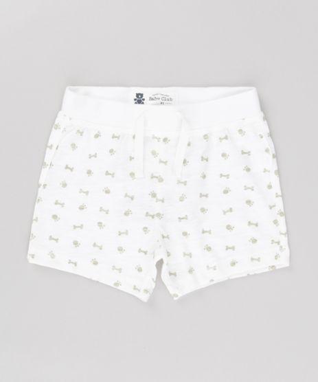Short-Estampado-Bulldog-em-Algodao---Sustentavel-Off-White-8600856-Off_White_1