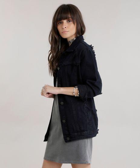 Jaqueta-Jeans-Oversized-Preta-8704094-Preto_1